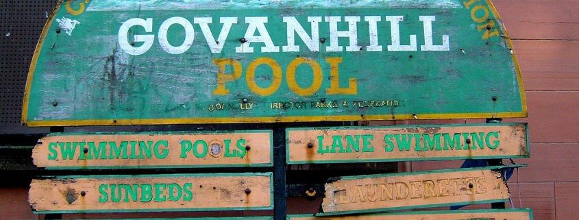 pool_sign_foto