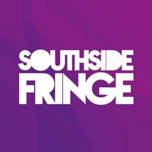 southside-fringe-festival-logo