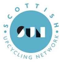 Scottish upcycling network