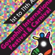 Govanhill International Festival