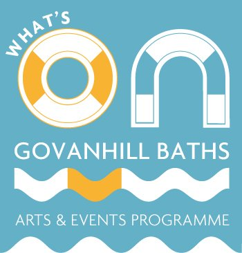 Whats On Govanhill Baths