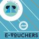E-Voucher Product Image